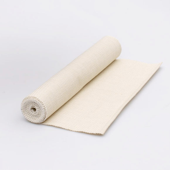 Earth Table Runner - Cream