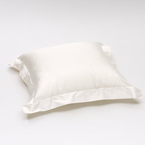 Kalista SILK Cushion White