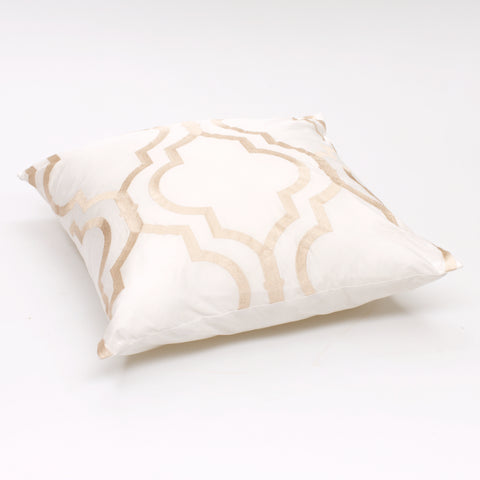 Jole' Home Venice Cushion 50x50cm