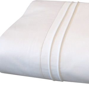 Double Piping Sheet Set - COT