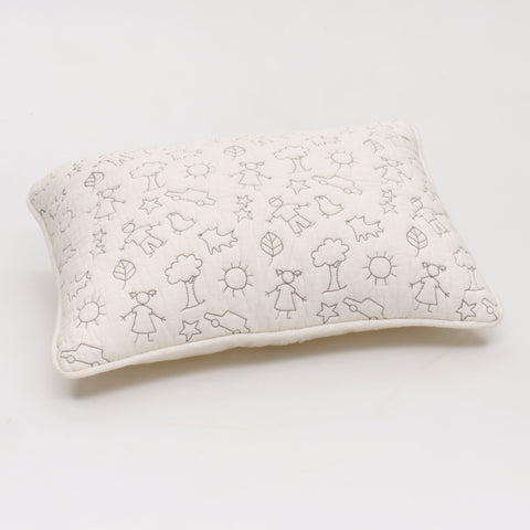 LA LA Cushion Covers