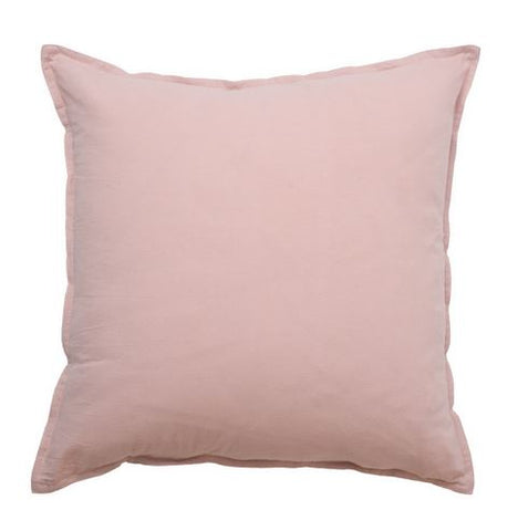 Jane cushion - Pink
