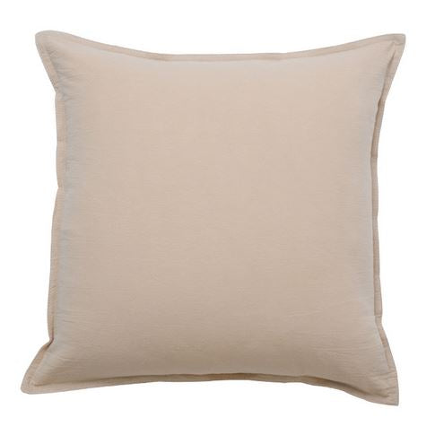 WS Scatter Cushions