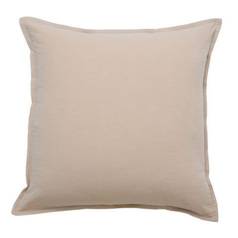 WS Jane cushion - Sand $11.48