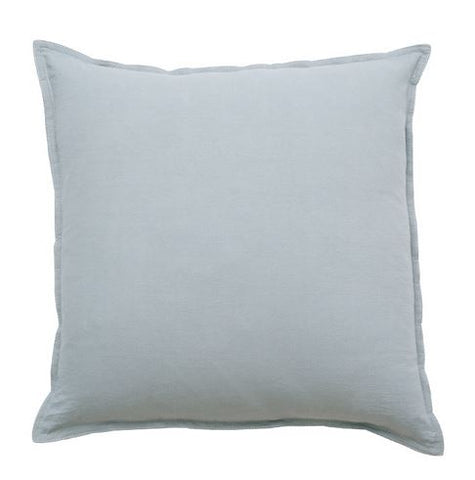 WS Jane cushion - Blue $11.48
