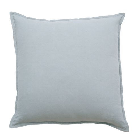 Jane cushion - Blue