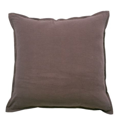 Jane cushion - Dark
