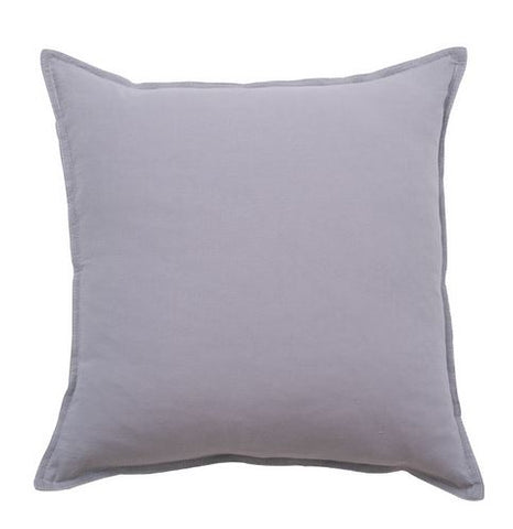 WS Jane cushion - Grey Lavender $11.48