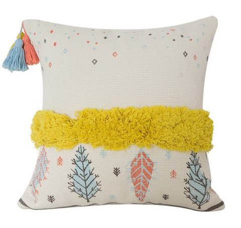 WS Sahara Cushion $17.48
