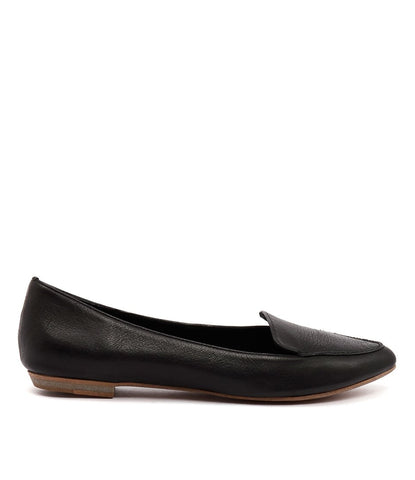 Mollini - Gyro - Black - Sole Sister Shoes