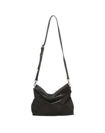 Cosgrove and Beasley - Shoulder Bag - Sole Sister Shoes