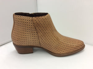 Gino Ventori - Dotter - Tan - Sole Sister Shoes