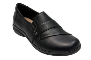 Comfort Leisure - Rachel Black - Sole Sister Shoes