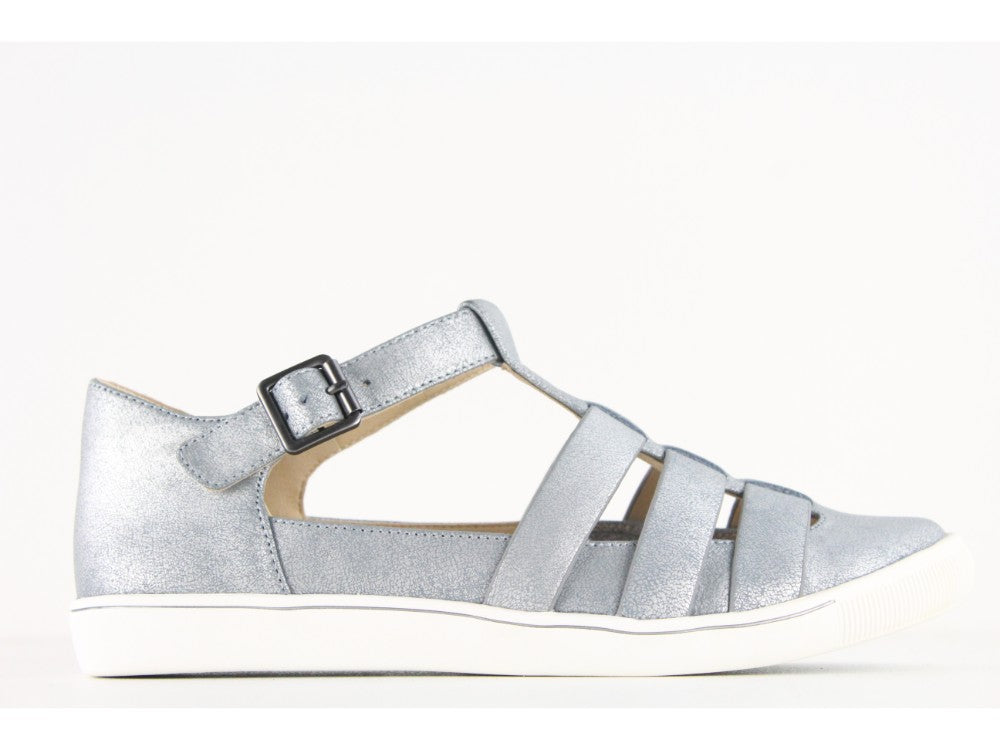 Ziera Shoes - Dior - Arctic Leather - Free Shipping - Afterpay