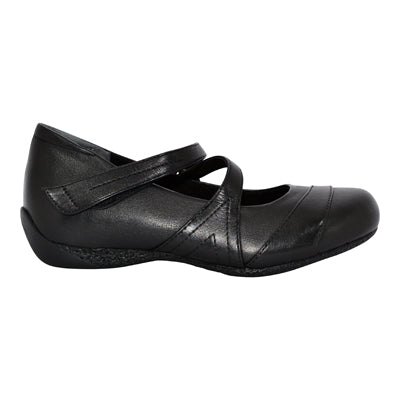 Ziera at Sole Sister Shoes Comfortable Work Shoes Arch Support