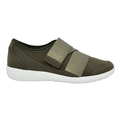 Ziera Urban - Flexifit - Pewter - Afterpay Now