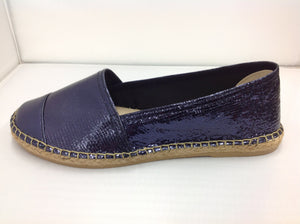 Macarena - Dama - Sole Sister Shoes
