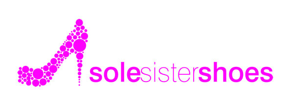Sole Sister Shoes