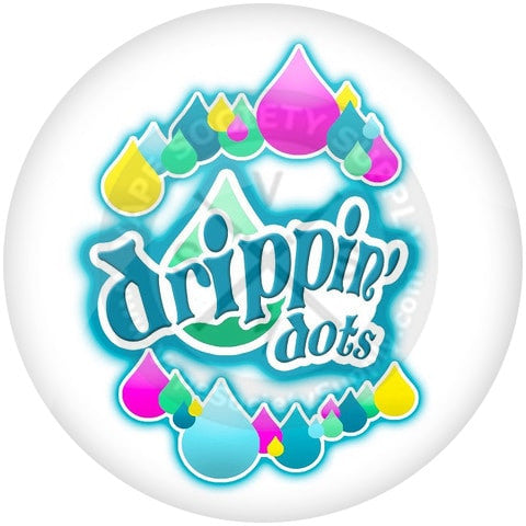 Drippin Dots