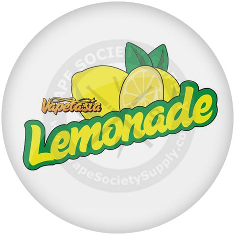 Vape Lemonade Ejuice