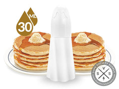 pancakes-ejuice-by-gost-vapor