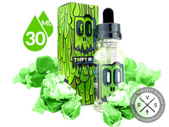 B1G APL by Taffy Man 30ML
