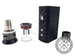 Mini Volt 40W Starter Kit by Council of Vapor
