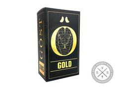 Gold by GOST Vapor 120ml