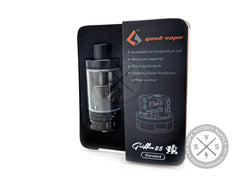 Griffin 25 RTA by Geek Vape