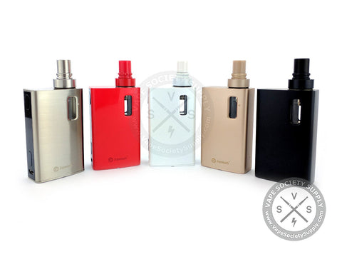 Joyetech eGrip 2 Starter Kit