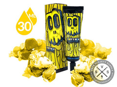 K3NANA Ejuice by Taffy Man 30ml