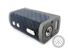 Mini Volt 40W Box Mod by Council of Vapor