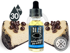 Monday Blues by 7 Daze 30ml