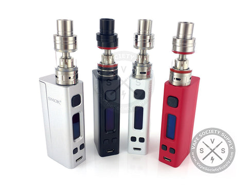 SMOK Nano One 80W TC Kit