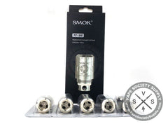 SMOK TF-S6 Replacement Sextuple Coil Head