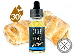 TBT by 7 Daze 30ml