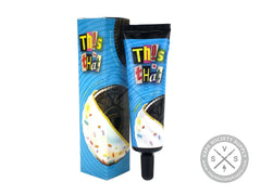 This 'N' That Ejuice by Taffy Man 30ml