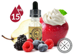 Fruit Whip by Kilo 15ml