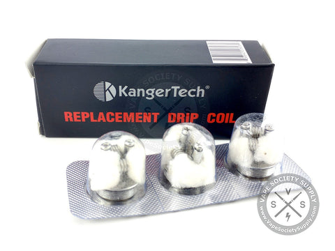 Kanger DRIPBOX Replacement Coil