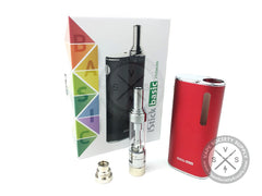 iStick Basic Starter Kit by Eleaf