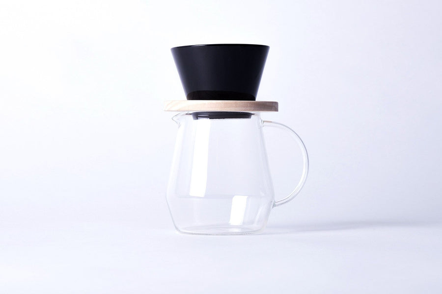 TORCH Coffee Server Pitchii