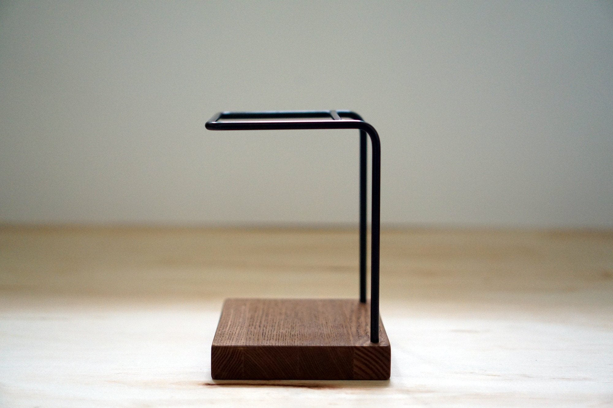 Halo Coffee Dripper Stand Stand Halo Halo Coffee Dripper