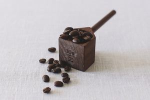 TORCH Coffee Measure House - Kurasu  - 4