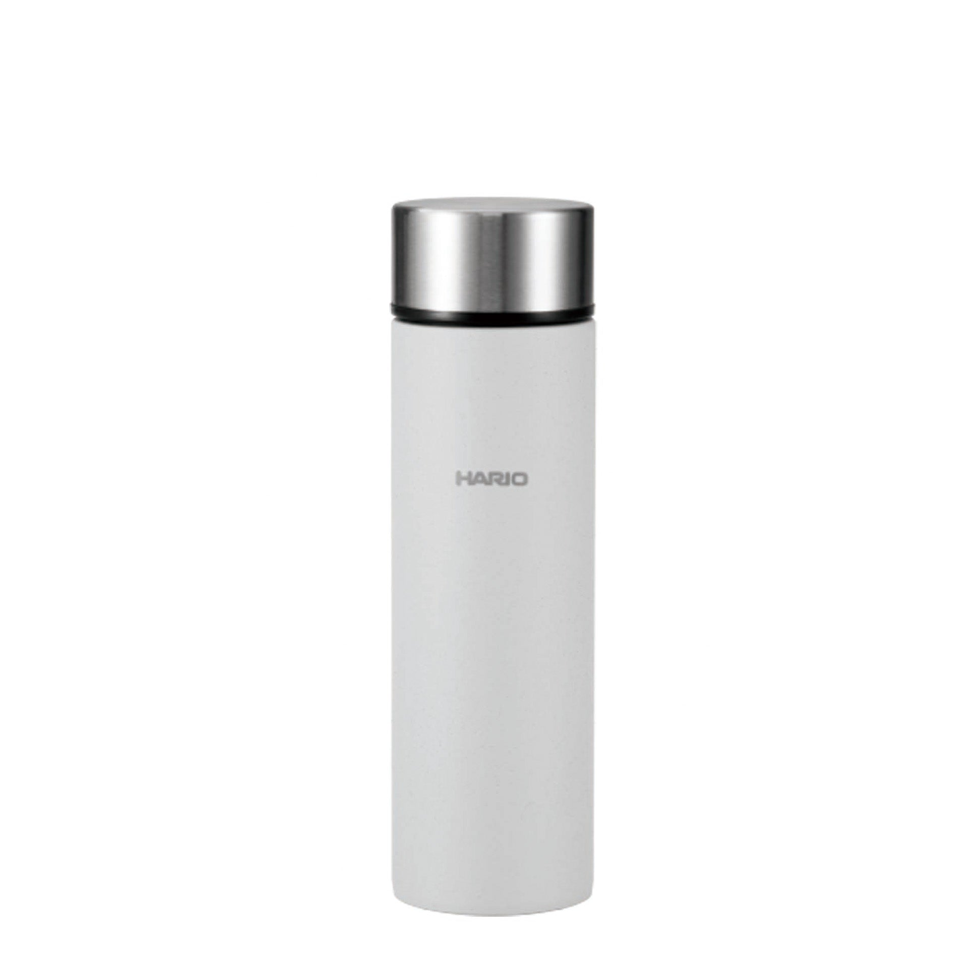 Hario Stick Bottle 140  Thermo Flask