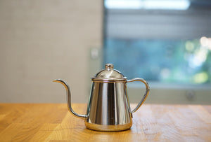 Takahiro Coffee Drip Pour Over Kettle (0.9L) Kettle Takahiro Takahiro Kettle