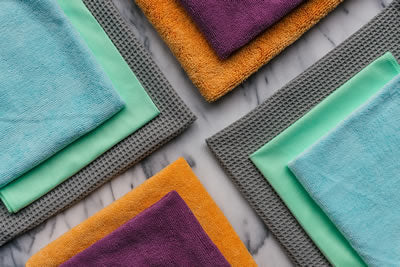 a81ecb183e Microfiber Cleaning Cloth Products - Maker s Clean