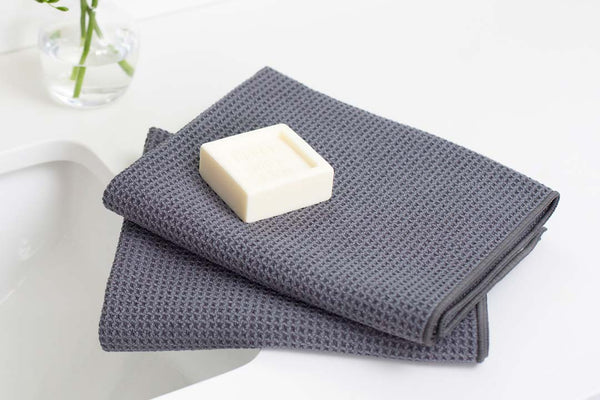 Hand Towel 2-Pack