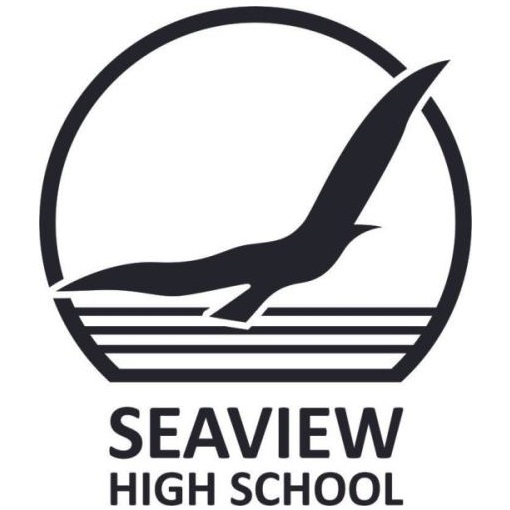Seaview High School - Commemorative