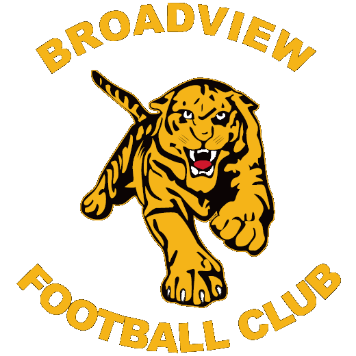 Broadview Football Club