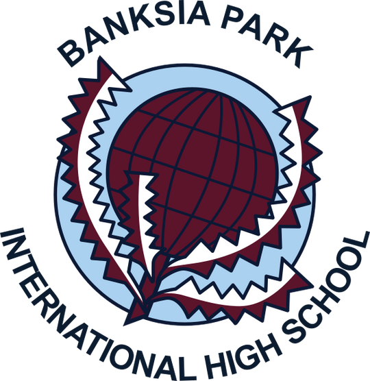Banksia Park International High School